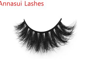 real eyelashes for sale