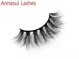 regular mink lashes