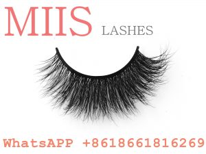 silk lash wholesale